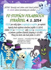 Strasidla_2014_web3