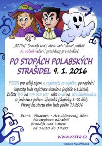 Strasidla_2016