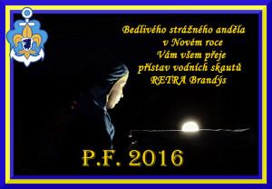 pf2016_web