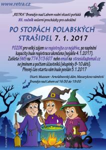 Strasidla_2017_web